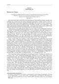 PDF 44.747kB - TOBIAS-lib - Universität Tübingen - Page 7