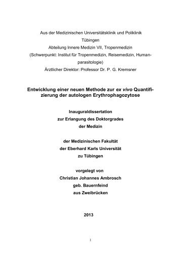 PDF 1.150kB - TOBIAS-lib