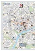 Download (pdf: 7,6 MB) - Tourismuszentrale Ulm/Neu-Ulm - Page 4