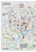 Download (pdf: 7,6 MB) - Tourismuszentrale Ulm/Neu-Ulm - Seite 4