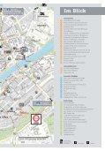 Download (pdf: 7,6 MB) - Tourismuszentrale Ulm/Neu-Ulm - Seite 5