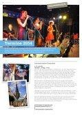 Download (pdf: 7,6 MB) - Tourismuszentrale Ulm/Neu-Ulm - Seite 6