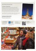 Download (pdf: 7,6 MB) - Tourismuszentrale Ulm/Neu-Ulm - Page 7