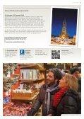Download (pdf: 7,6 MB) - Tourismuszentrale Ulm/Neu-Ulm - Seite 7