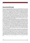 Download (9Mb) - tuprints - Seite 5