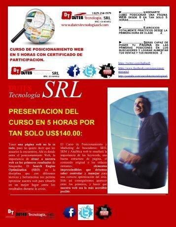 CURSO-DE-POSICIONAMIENTO-WEB-EN-PDF