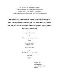 Promotion_M_Hesse_upload.pdf - Ernst-Moritz-Arndt-Universität ...