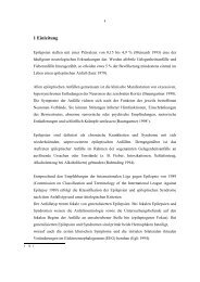 05_Hauptteil.pdf
