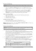 Script Flexion - UK-Online - Page 2