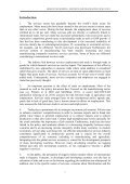 Services and Job Creation - Unctad - Page 2
