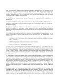 Background Paper - United Nations Statistics Division - Page 3