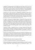 Background Paper - United Nations Statistics Division - Page 4