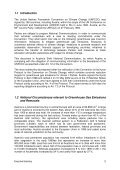 Austria's SIXTH NATIONAL COMMUNICATION - United Nations ... - Page 6