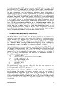 Austria's SIXTH NATIONAL COMMUNICATION - United Nations ... - Page 7