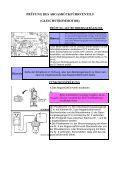 Mitsubishi EGR.pub - PicR.de - Page 2