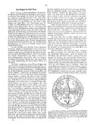 Das Wappen der Stadt Wien. - upload.wikimedia....