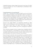 Smagsoplevelser for tyske turister i Region Midtjylland -dec13 ... - VBN - Page 4