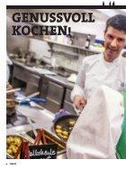 VERITAS - Das Genussmagazin / Ausgabe 11-2014 - Seite 4