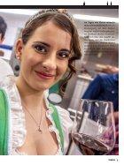 VERITAS - Das Genussmagazin / Ausgabe 11-2014 - Seite 5