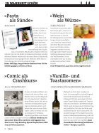VERITAS - Das Genussmagazin / Ausgabe 11-2014 - Seite 6