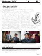 VERITAS - Das Genussmagazin / Ausgabe 11-2014 - Seite 7
