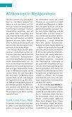 Stettin Swinemünde Insel Wollin - via reise verlag - Seite 6