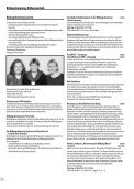 Sekretariat - Volkshochschule Aachen - Seite 7