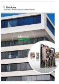 Planungshandbuch für EvoFlat-Wohnungsstationen - Danfoss - Seite 4