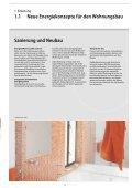 Planungshandbuch für EvoFlat-Wohnungsstationen - Danfoss - Seite 5
