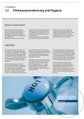 Planungshandbuch für EvoFlat-Wohnungsstationen - Danfoss - Seite 6