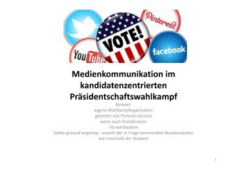 Falke_Wahlkampfkommunikation_in_USA.pdf