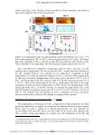 Electronic Activation At Oxide Hetero-structure At Elevated ... - MIT - Page 6