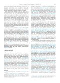 Countercyclical currency risk premia - MIT - Page 3
