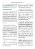 Countercyclical currency risk premia - MIT - Page 4