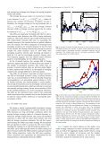 Countercyclical currency risk premia - MIT - Page 5