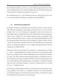3 Theoretische Einführung - Page 2