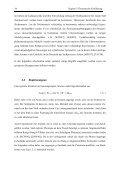 3 Theoretische Einführung - Page 4