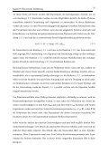 3 Theoretische Einführung - Page 5