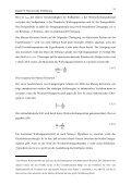 3 Theoretische Einführung - Page 7