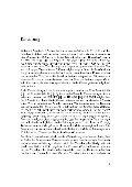Der Frobenius-Perron-Operator und seine Diskretisierung fiur ... - Page 5