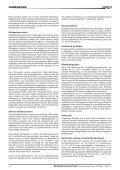 BEDIENUNGS- ANLEITUNG - Lennox - Page 7