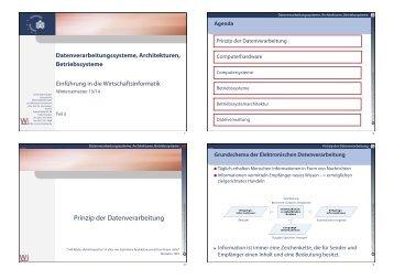 Teil 3 Grundlagen Rechnerarchitekturen, Betriebssysteme.pdf