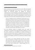 Das unangebrachte Schweigen der Grünen - WikiMANNia - Seite 3