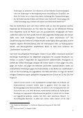 Das unangebrachte Schweigen der Grünen - WikiMANNia - Seite 4