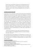 Das unangebrachte Schweigen der Grünen - WikiMANNia - Seite 5