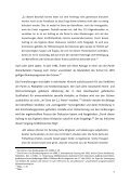Das unangebrachte Schweigen der Grünen - WikiMANNia - Seite 7