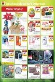 Unsere Preise sollten Sie vergleichen! - 123Einkauf.at - Page 4