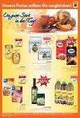 Unsere Preise sollten Sie vergleichen! - 123Einkauf.at - Page 7