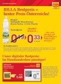 PDF öffnen - 123Einkauf.at - Page 3