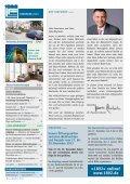 Dezember 2013 - Berliner Bau- und Wohnungsgenossenschaft von ... - Page 2